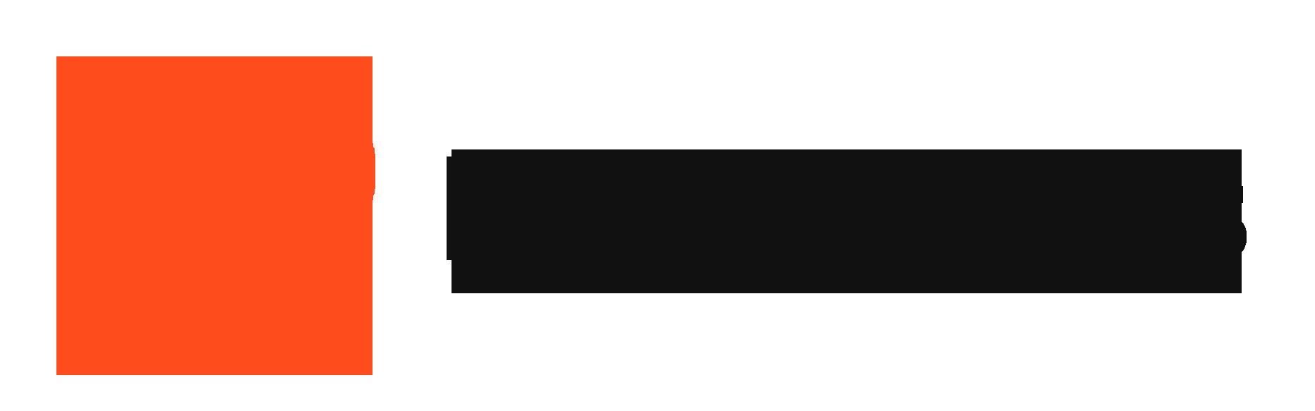 Digitalgods
