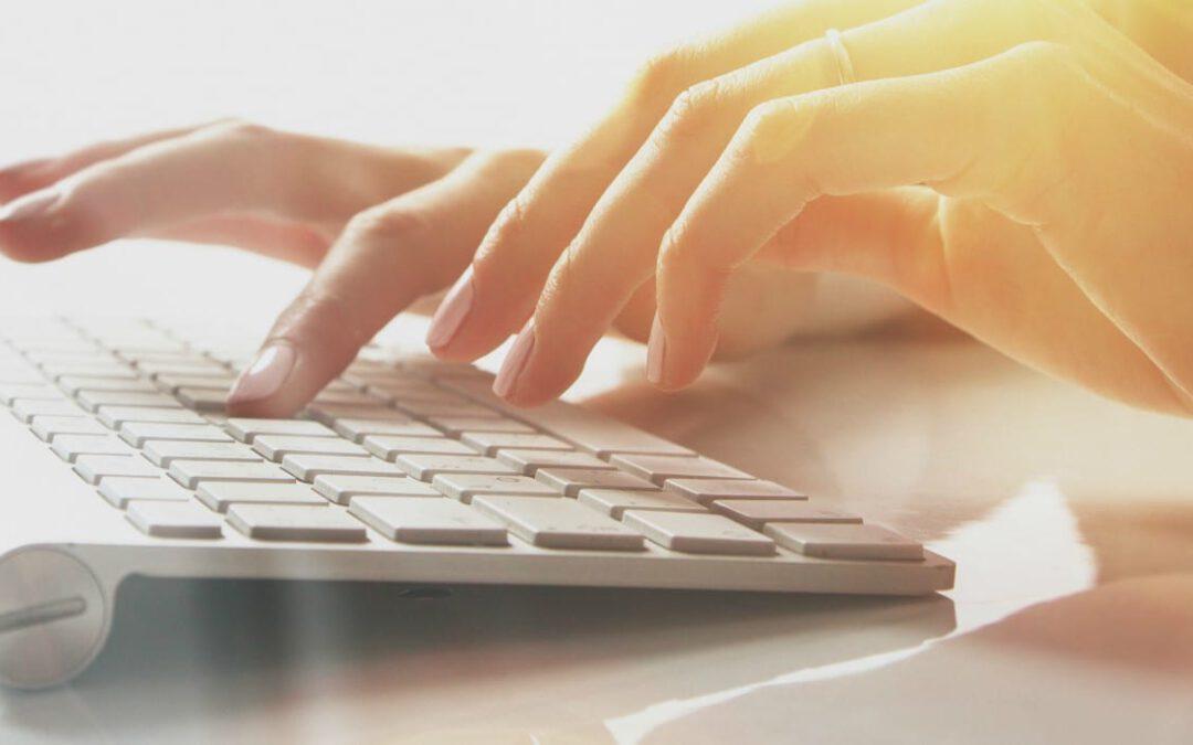 Test in 5 stappen of jouw website toegankelijk is – Frankwatching